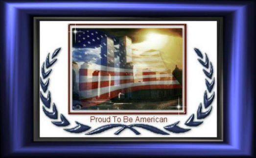 Houston Proud, America Proud reseller of High Density Mobile Shelving, Storage and Filing Systems